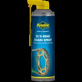 Putoline Drytech Racing Kettenspray
