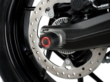 Puig Achsenschutz Hinterrad Honda X-ADV