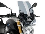Puig Touringscheibe BMW R 1250 R