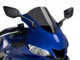 Puig Superbike Scheibe Yamaha R3