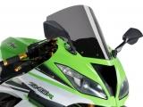 Puig Superbike Scheibe Kawasaki Ninja 636