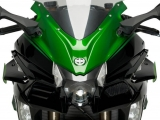 Puig Winglets Kawasaki H2 SX