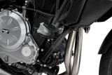 Puig Sturzpads R19 Kawasaki Z650