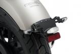 Puig Kennzeichenhalter Honda CMX 500 Rebel