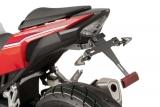 Puig Kennzeichenhalter Honda CBR 500 R