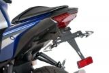 Puig Kennzeichenhalter Yamaha R3