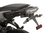 Puig Kennzeichenhalter Yamaha Tracer 700