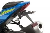 Puig Kennzeichenhalter Suzuki GSX-R 1000