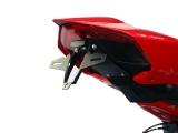 Kennzeichenhalter Ducati Panigale V2