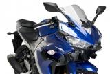 Puig Winglets Yamaha R3