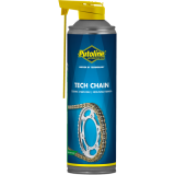 Putoline Tech Chain Racingspray
