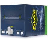 Putoline 20L Ketten & Motorrreiniger