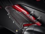 Performance Kraftstofftankabdeckung Ducati Panigale V4