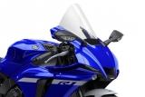 Puig Superbike Scheibe Yamaha R1
