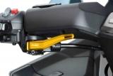Puig Bremsflüssigkeitsbehälter Deckel Kymco AK 550