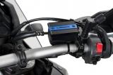 Puig Bremsflüssigkeitsbehälter Deckel Yamaha Ténéré 700