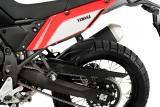 Puig Hinterradabdeckung Yamaha Ténéré 700