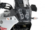 Puig Lampenschutz Yamaha Ténéré 700
