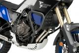 Puig Sturzbügel Yamaha Ténéré 700