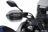Puig Handschutzerweiterung Set Yamaha Ténéré 700