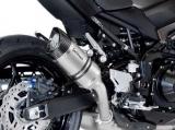Auspuff Leo Vince LV Pro Edelstahl Kawasaki Z900