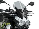 Puig Touringscheibe Kawasaki Z900
