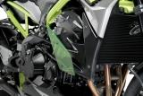 Puig Winglets Kawasaki Z900