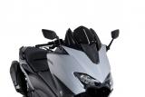 Puig Scooterscheibe V-Tech Supersport Yamaha T-Max