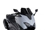 Puig Scooterscheibe V-Tech Sport Yamaha T-Max