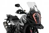 Puig Schnabelverlängerung KTM Super Adventure 1290 R