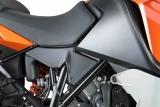 Puig Seitendeflektoren Set KTM Super Adventure 1050