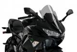 Puig Racingscheibe Kawasaki Ninja 650