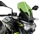 Puig Touringscheibe Kawasaki Z650