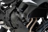 Puig Nebelscheinwerfer Set Kawasaki Versys 650