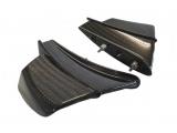 Carbon Winglets Ducati V4
