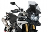 Puig Lenkerschutz Kit BMW F 850 GS Adventure