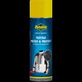 Putoline Textilreiniger