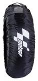 MotoGP Reifen Tasche