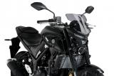 Puig Sportscheibe Yamaha MT-03