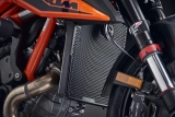 Performance Kühlerschutzgitter KTM Super Duke R 1290
