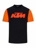 KTM Racing T-Shirt