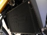 Performance Kühlerschutzgitter Yamaha Tracer 900