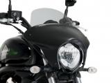 Custom Acces Frontverkleidung SML lang Kawasaki Vulcan S