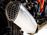 Auspuff Remus NXT KTM Super Duke R 1290