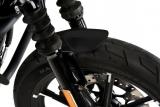 Puig Blech Vorderradabdeckung Harley Davidson Sportster 883