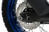 Puig Achsenschutz Hinterrad Yamaha Ténéré 700