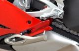 Ducabike Schalthebel Ducati Streetfighter V4
