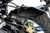 Carbon Ilmberger Kotflügel hinten BMW R 1250 R