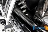 Carbon Ilmberger Bremsleitungsabdeckung BMW R 1250 RS