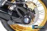 Carbon Ilmberger Kardangehäuseabdeckung BMW R 1250 RS